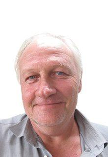 Johan van der Walt