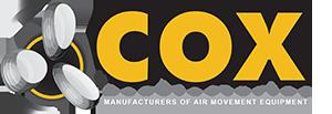 Cox Manufacturing